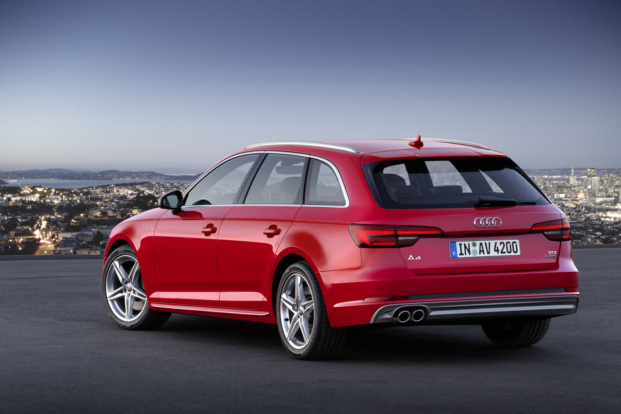 Luxury station wagons 2015 autos post