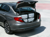 Nuova Fiat Tipo 2016 (3.5).png