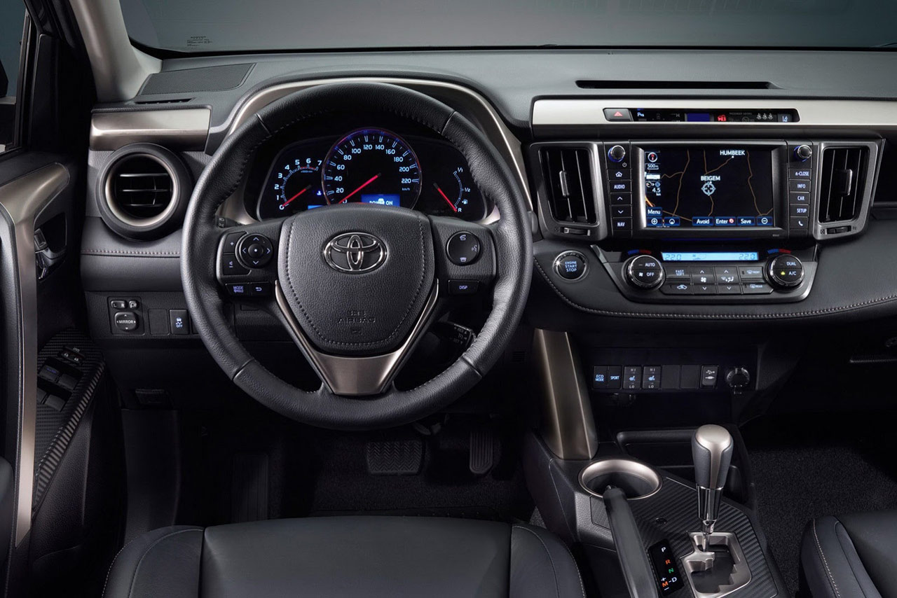 2017 in addition T3 12 8 together with 2014 Toyota Highlander Hybrid Overview C24277 as well 2016 likewise Privacy Statement. on toyota avalon 2017 colors 2016 cars reviews
