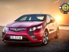 opel-ampera-european-car-of-the-year-2012