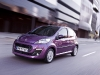 peugeot-107-restyling-2012-1