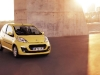 peugeot-107-restyling-2012-10