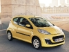 peugeot-107-restyling-2012-15