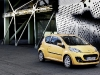 peugeot-107-restyling-2012-17