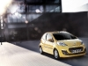 peugeot-107-restyling-2012-19