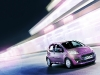 peugeot-107-restyling-2012-2