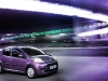peugeot-107-restyling-2012-4