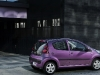 peugeot-107-restyling-2012-5