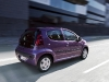 peugeot-107-restyling-2012-6