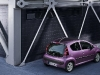 peugeot-107-restyling-2012-7
