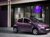 peugeot-107-restyling-2012-9