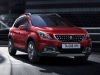 Peugeot 2008 restyling (1)