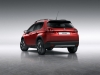 Peugeot 2008 restyling (10)