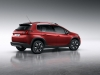 Peugeot 2008 restyling (11)