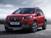 Peugeot 2008 restyling (2)