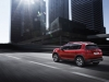 Peugeot 2008 restyling (3)