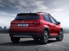 Peugeot 2008 restyling (5)