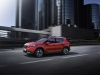 Peugeot 2008 restyling (6)