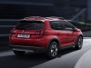 Peugeot 2008 restyling (7)