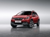 Peugeot 2008 restyling (8)