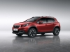 Peugeot 2008 restyling (9)