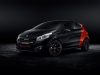 Peugeot 208 GTi 30th Edition (1)