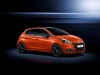 Peugeot 208 restyling 2015 (1)