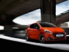 Peugeot 208 restyling 2015 (11)
