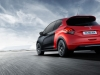 Peugeot 208 restyling 2015 (13)