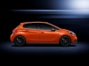 Peugeot 208 restyling 2015 (6)