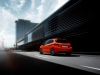 Peugeot 208 restyling 2015 (7)