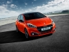 Peugeot 208 restyling 2015 (8)