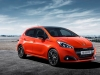 Peugeot 208 restyling 2015 (9)