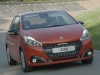 Peugeot-208-restyling-record-consumi-3.jpg