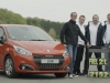 Peugeot-208-restyling-record-consumi-7.jpg