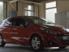 Peugeot-208-restyling-record-consumi.jpg