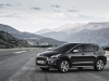 peugeot-3008-restyling-1