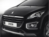 peugeot-3008-restyling-10