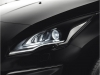 peugeot-3008-restyling-11