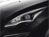 peugeot-3008-restyling-12