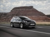 peugeot-3008-restyling-2