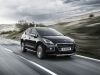peugeot-3008-restyling-3
