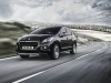 peugeot-3008-restyling-4