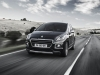 peugeot-3008-restyling-5