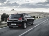 peugeot-3008-restyling-6