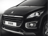 peugeot-3008-restyling-9