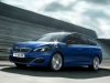 Nuova Peugeot 308 GT station wagon SW (3)