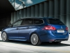Nuova Peugeot 308 GT station wagon SW (6)