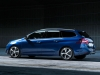 Nuova Peugeot 308 GT station wagon SW (7)