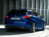 Nuova Peugeot 308 GT station wagon SW (9)